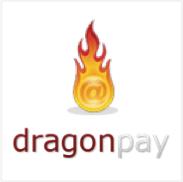 Top Philippines Fintech Startups-14
