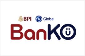 Top Philippines Fintech Startups-4