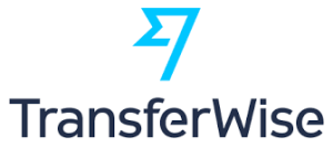 TransferWise Launches in Vietnam
