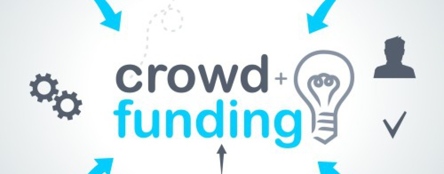 Crowdfunding in Vietnam – An Overview