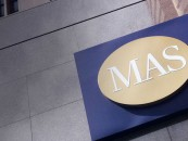 MAS Proposes New Regulatory Framework and Governance Model for Payments