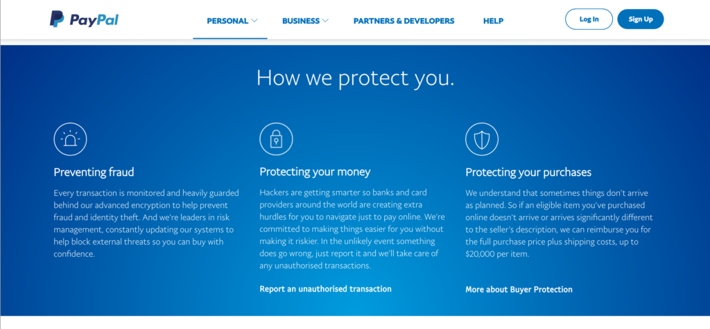 paypal-security-1