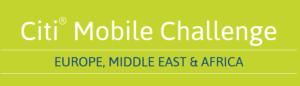 citi-mobile-challenge