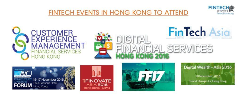 fintech-events-in-hong-kong