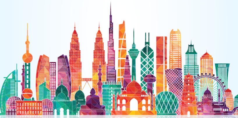 Fintech Regulation in Asia: How Singapore, HK, Korea, Japan, China, India Are Doing it