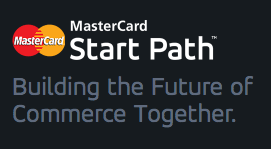 mastercard-start-path-global