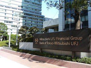 mitsubishi-ufj-financial-group-inc-and-bank-of-tokyo-blockchain-initiative