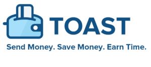 toast-remittance-startup