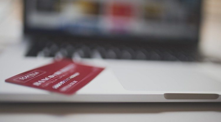 credit card vietnam asia