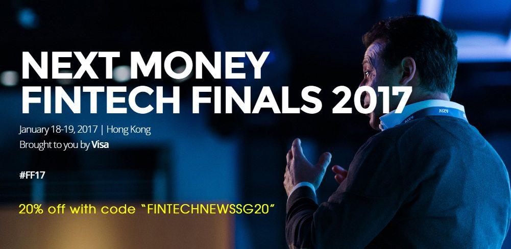 fintech-finals-hong-kong-2017