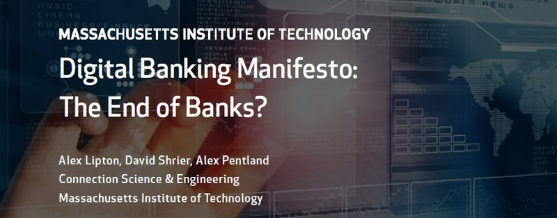 the-end-of-banks
