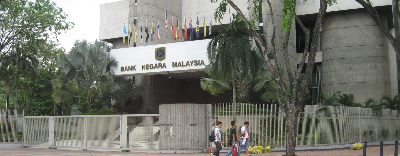Fintech Regulatory Sandbox Framework for Malaysia