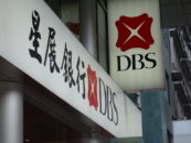 DBS Report: Fintech, A Challenge And An Opportunity For Banks