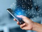 Digital Technologies And Fintechs to Drive Financial Inclusion in Asia