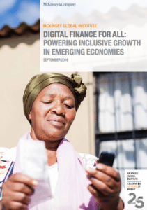 mckinsey-financial-inclusion-report