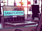 Playbasis And Gamification in Financial Services