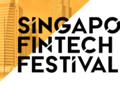 Singapore's FinTech Journey – Where We Are, What Is Next