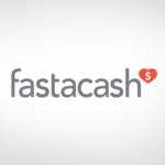fastacash