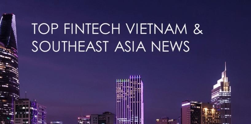 Top Fintech Vietnam News October