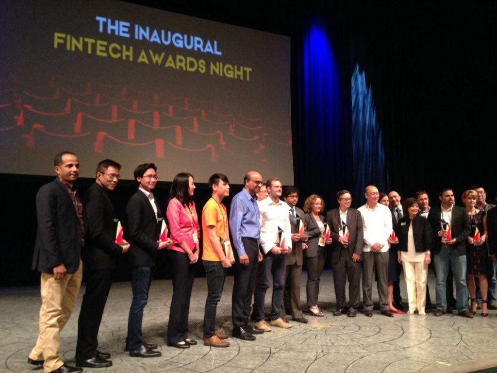 fintech-awards-2016-singapore-fintech-festival