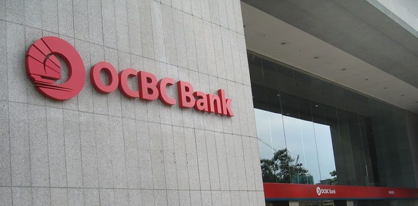 First Bank in SouthEast Asia To Use Blockchain Technology For Payment Services