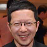 Ricky Lim