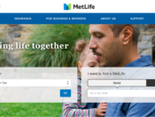 """MetLife Launches """"Collab"""": The Insurance Tech Accelerator"""