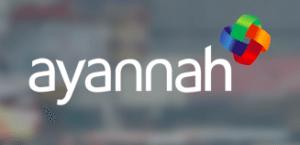 Ayannah