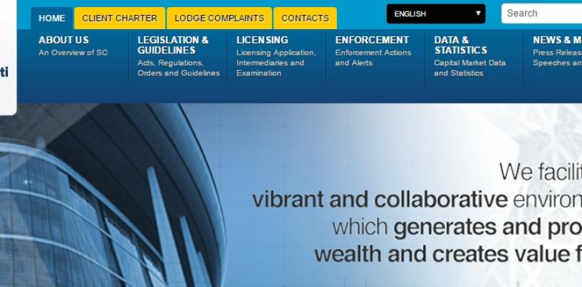 Malaysia: 6 Liscences for Peer-to-Peer Financing Operators