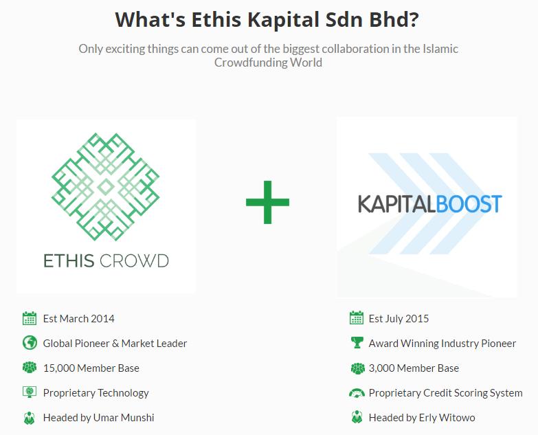 ethiskapital-com-2