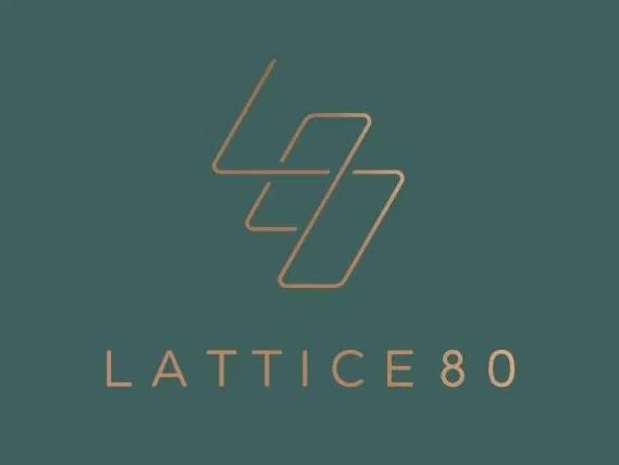 lattice80