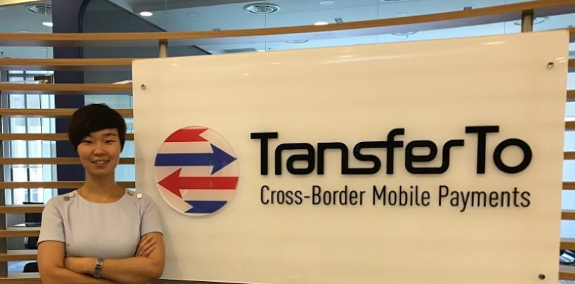TransferTo Accelerates Global Expansion with New Africa Leadership Appointment