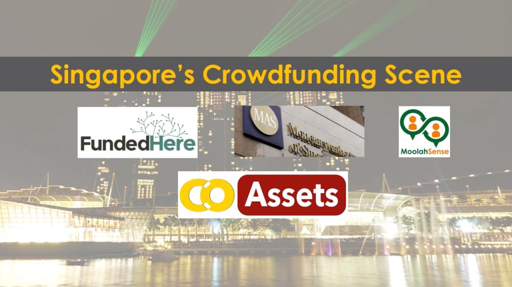 singapore-crowdfunding