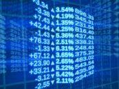 Myanmar's Yangon Stock Exchange to Establish Blockchain-based Stock Exchange