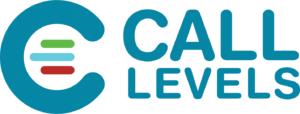 call-levels-logo