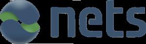 nets_group_logo