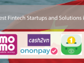 The 7 Hottest Fintech Startups and Solutions in Vietnam
