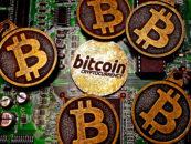 Vietnam To Regulate Digital Currencies / new Bitcoin ATMs