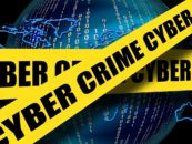 FS-ISAC and MAS Establish APAC Intelligence Centre For Analysing Cyber Threat Information