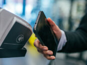 Maybank Samsung Pay sees 100% contactless payments rise