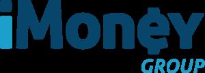 iMoney Group
