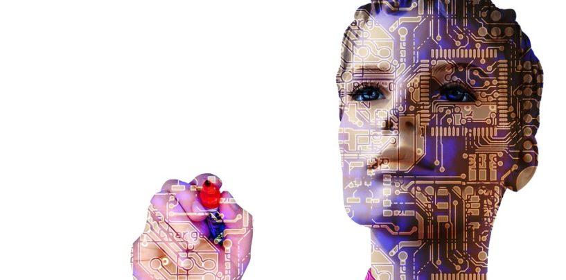 Miss Kaya Launches Robo-Advisor for Women in Asia