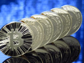 Bitcoin Guru A. Antonopoulos Kicks Off Southeast Asian Tour in Cambodia and Vietnam
