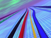 Digital Disruption in Finance is Here, But Investment Firms Slow to Become Digital Leaders