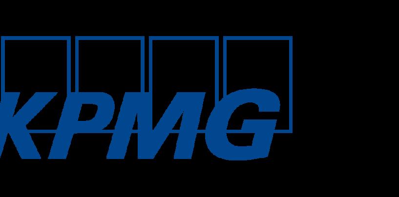 "KPMG and Microsoft Announce New ""Blockchain Nodes"""