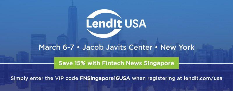 LendIt-USA-2017