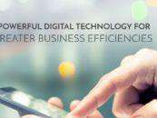 Temenos Buys Fintech Companies for APAC Growth