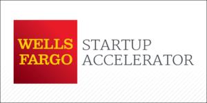 The Wells Fargo Startups Accelerator