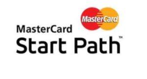 mastercard-start-path