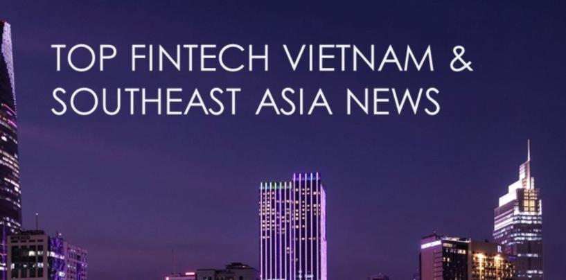 Top Fintech Vietnam News from January 2017